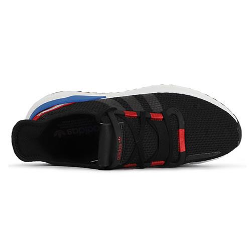 阿迪达斯FY2418 U_PATH RUN男女运动鞋图4高清图片