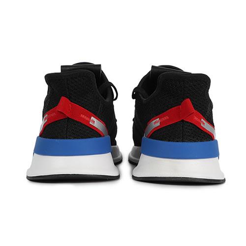 阿迪达斯FY2418 U_PATH RUN男女运动鞋图3高清图片