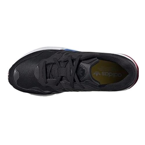 阿迪达斯EE8813 YUNG-96男女运动鞋图4高清图片