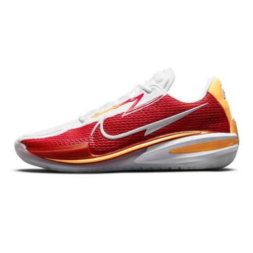 耐克CZ0176 AIR ZOOM G.T. CUT EP男女篮球鞋