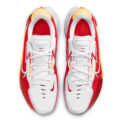 耐克CZ0176 AIR ZOOM G.T. CUT EP男女篮球鞋图4高清图片