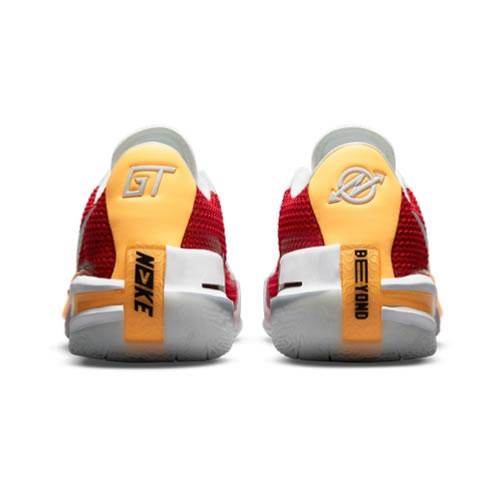 耐克CZ0176 AIR ZOOM G.T. CUT EP男女篮球鞋图3高清图片
