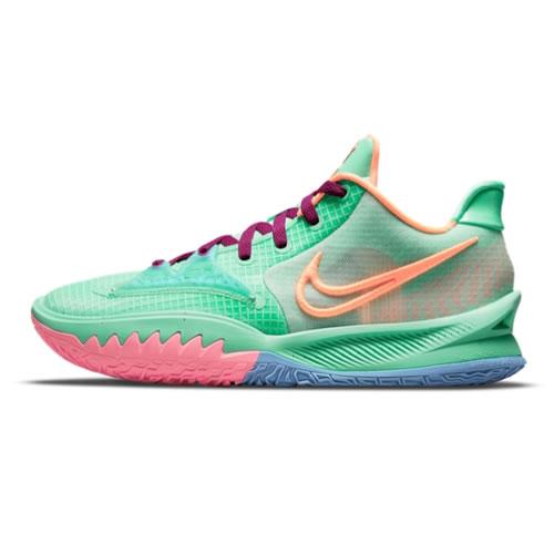 耐克CZ0105 KYRIE LOW 4 EP男女篮球鞋