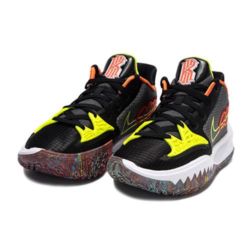 耐克CZ0105 KYRIE LOW 4 EP男女篮球鞋图8