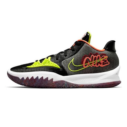 耐克CZ0105 KYRIE LOW 4 EP男女篮球鞋图7