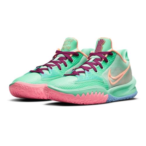 耐克CZ0105 KYRIE LOW 4 EP男女篮球鞋图6