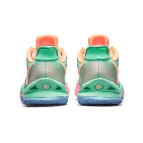 耐克CZ0105 KYRIE LOW 4 EP男女篮球鞋图3高清图片