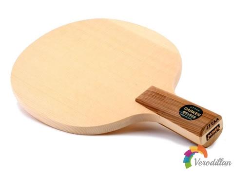 哪个乒乓品牌底板最适合40+大球时代