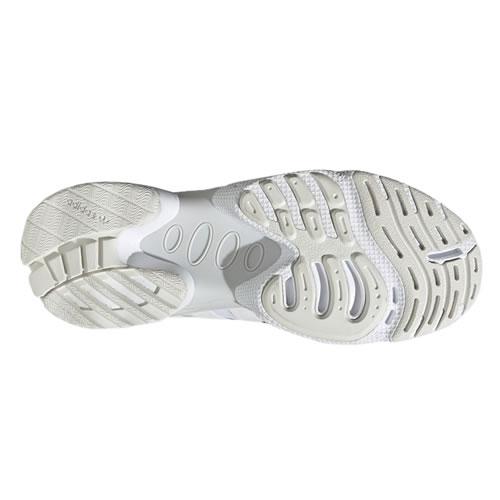 阿迪达斯EE7744 EQT GAZELLE男子运动鞋图5高清图片
