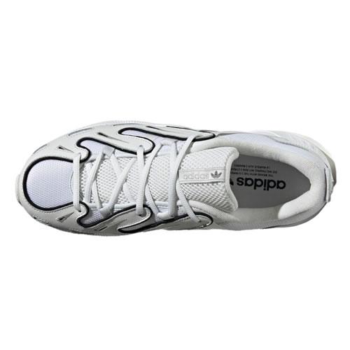 阿迪达斯EE7744 EQT GAZELLE男子运动鞋图4高清图片