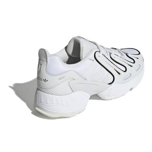 阿迪达斯EE7744 EQT GAZELLE男子运动鞋图3高清图片