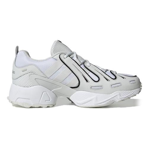 阿迪达斯EE7744 EQT GAZELLE男子运动鞋图2高清图片