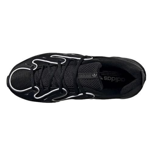 阿迪达斯EE7745 EQT GAZELLE男子运动鞋图4高清图片