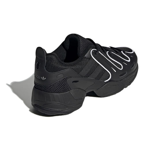 阿迪达斯EE7745 EQT GAZELLE男子运动鞋图3高清图片