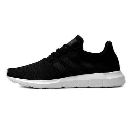 阿迪达斯B37726 Swift Run男女运动鞋