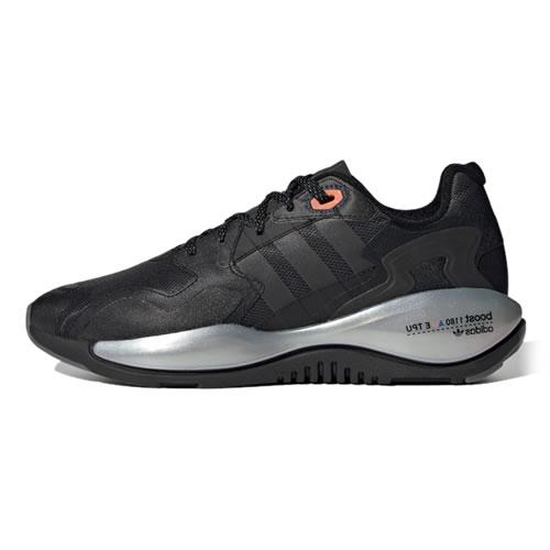 阿迪达斯FX6225 ZX ALKYNE男女运动鞋