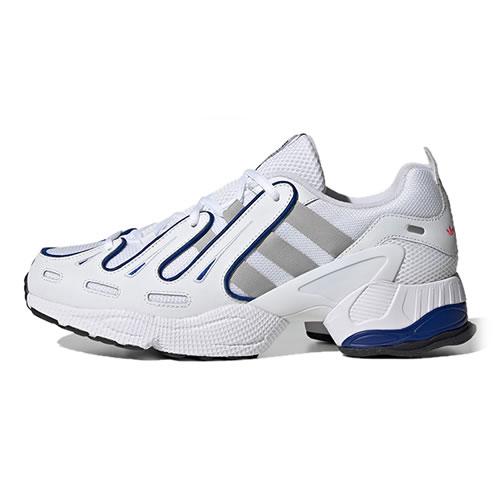 阿迪达斯EE4806 EQT GAZELLE男子运动鞋