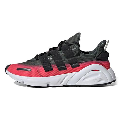 阿迪达斯G27579 LXCON男女运动鞋