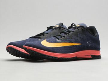 耐克专业竞速跑鞋型号价格(最新版)