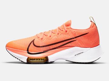 耐克Air Zoom Tempo NEXT跑鞋型号价格(全部配色)