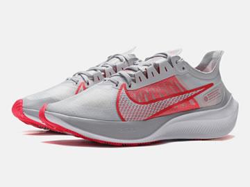 耐克速度训练跑鞋型号价格(最新版)