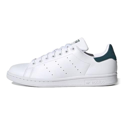 阿迪达斯S42581 STAN SMITH W男女运动鞋
