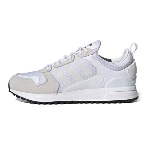 阿迪达斯G55781 ZX 700 HD男女运动鞋