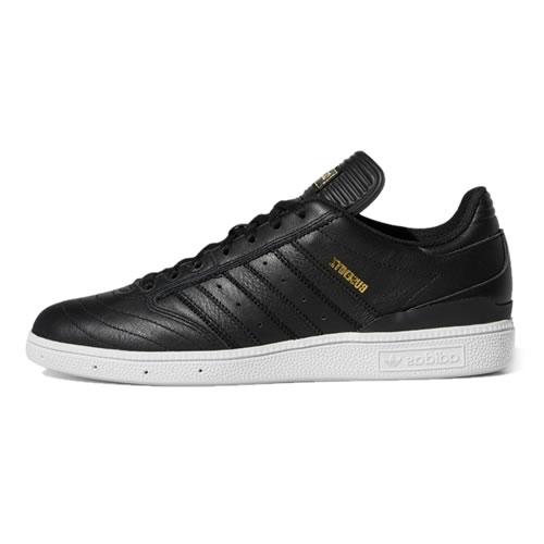 阿迪达斯EE6249 BUSENITZ男子运动鞋