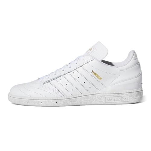 阿迪达斯EE6250 BUSENITZ男子运动鞋
