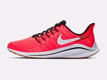 耐克Air Zoom Vomero系列跑鞋型号价格(全部配色)