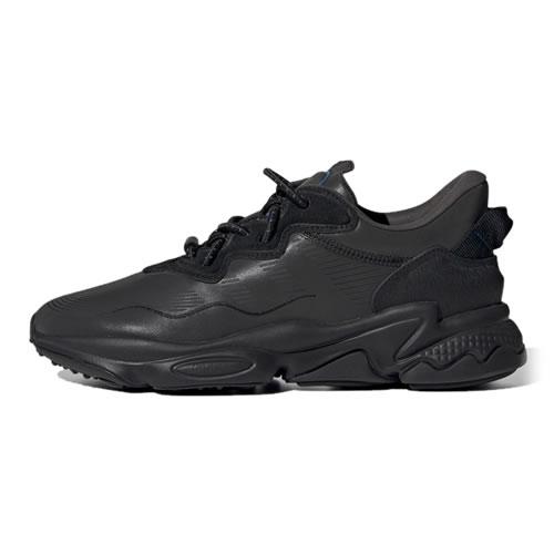 阿迪达斯GZ2773 OZWEEGO OZWG男子运动鞋
