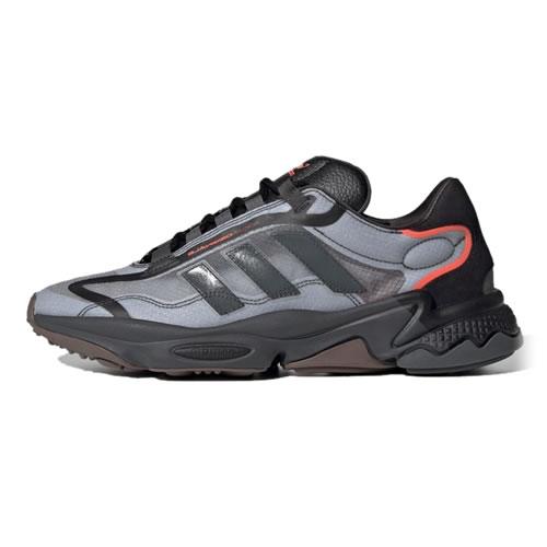 阿迪达斯G57952 OZWEEGO PURE男子运动鞋