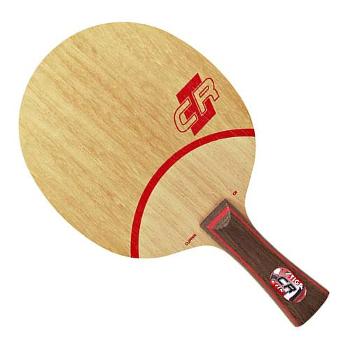 斯蒂卡CLIPPER WOOD CR WRB(cl-cr-wrb)乒乓球底板
