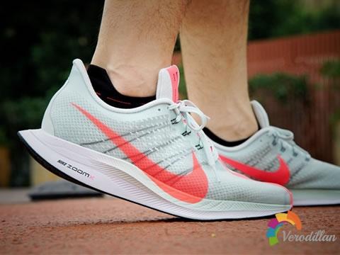 [上脚测评]Nike Zoom Pegasus Turbo怎么样