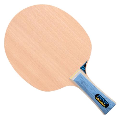 多尼克Deplay Senso V3(削球王)乒乓球底板