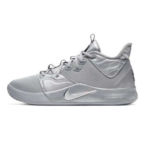 耐克CI2667 PG 3 EP男子篮球鞋