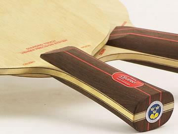 斯蒂卡celero wood不同打法如何配胶[配胶方案汇总]