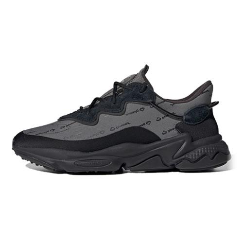 阿迪达斯FV1807 OZWEEGO男子运动鞋