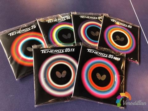 蝴蝶t05,t64,t25,t80特点及性能对比