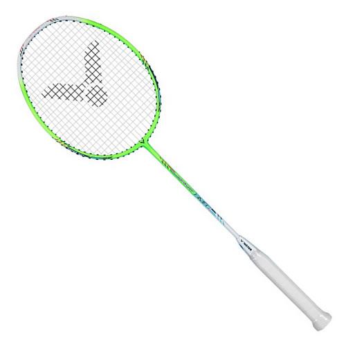 胜利TK-HMRL(铁锤)羽毛球拍