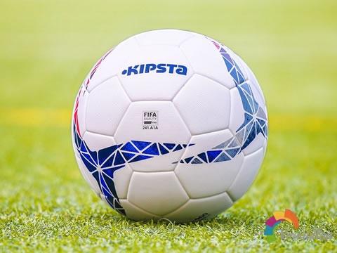 [测评报告]迪卡侬KIPSTA F900比赛球怎么样