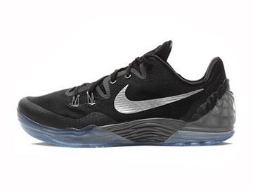 耐克篮球鞋哪款好穿