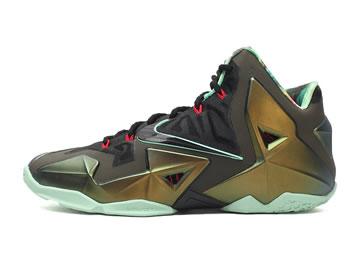 耐克xdr篮球鞋推荐