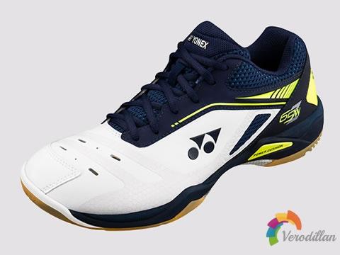 [实战心得]尤尼克斯shb65zw羽毛球鞋怎么样