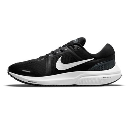 耐克DA7245 AIR ZOOM VOMERO 16(登月16)男子跑步鞋
