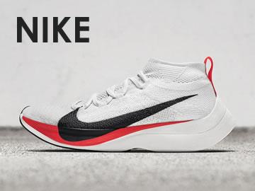 耐克十大最好的跑步鞋
