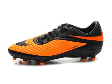 耐克足球鞋经典配色型号价格(最新版)