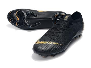 耐克好看的足球鞋型号价格(全部配色)