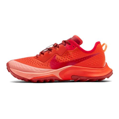 耐克DM9469 AIR ZOOM TERRA KIGER 7女子越野跑鞋