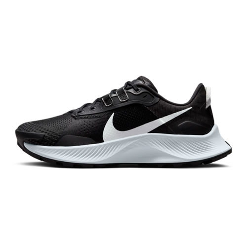 耐克DA8698 PEGASUS TRAIL 3女子越野跑鞋